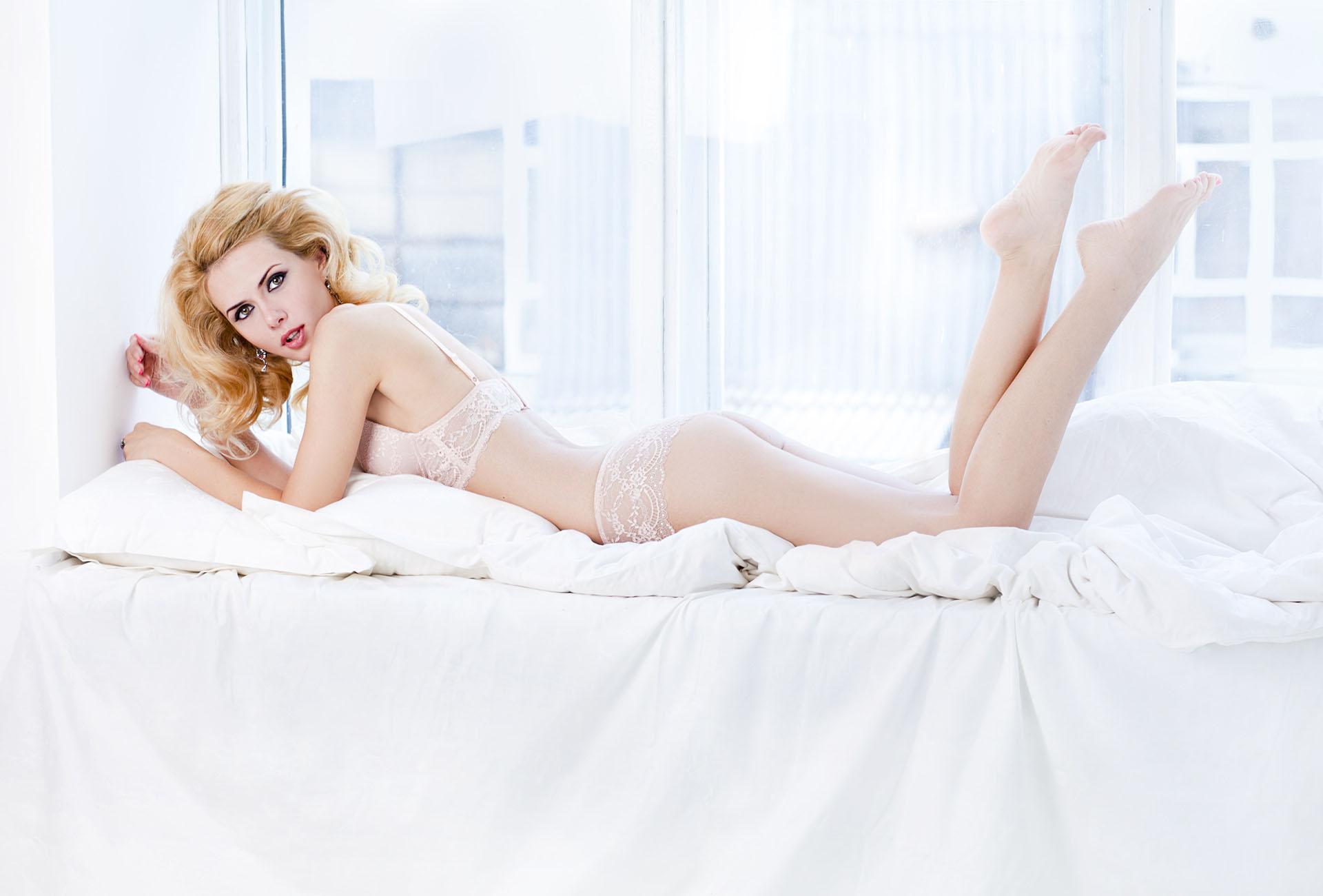 Эротическое фото профессиональных фотографов 30 фотография